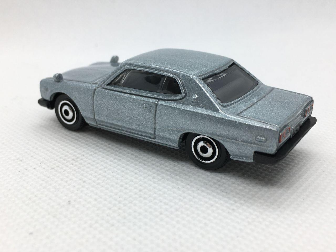 Autos & Lkw 11 Matchbox Autos ab 1966