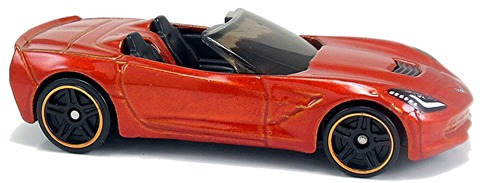 14-Corvette-Stingray-g