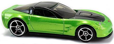 09-Corvette-ZR1-f2