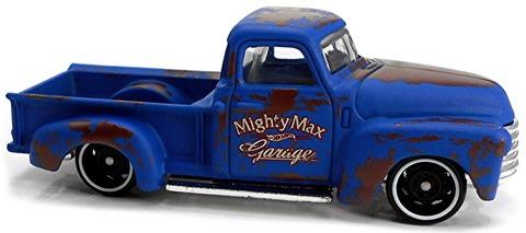 '52-Chevy-Truck-v-1024x454