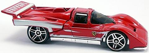 Ferrari-512M-i