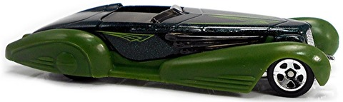 Custom-Cadillac-Fleetwood-d-1024x305