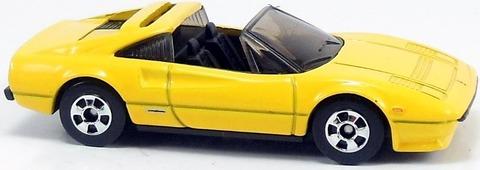 Ferrari-308-GTS-Quattrovaole-g2