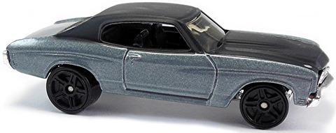 1970-Chevelle-SS-ag3