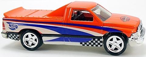 Dodge-Ram-1500-q