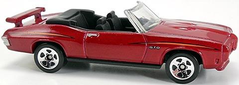 70-Pontiac-GTO-a3
