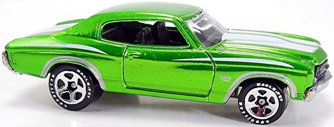 1970-Chevelle-SS-aa