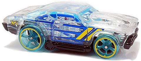 69-Chevelle-X-Raycers-o2