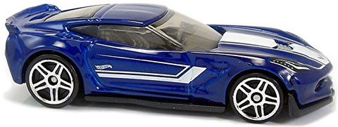 Corvette-C7-Z06-e