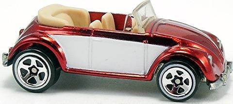 VW-Bug-Convertible-a