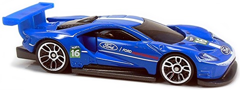 2016-Ford-GT-Race-a