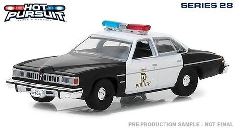 HP28deco2