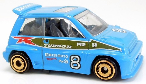 85-Honda-City-Turbo-II-c