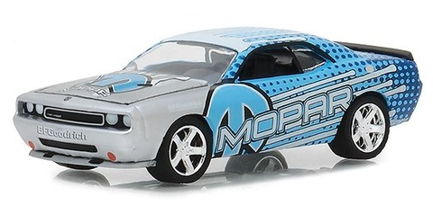 0_HOBBY_moparChallenger