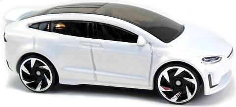 Tesla-Model-X-a
