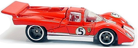Ferrari-512M-k