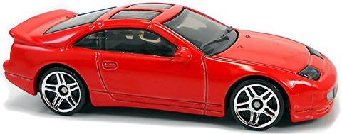 Nissan-300ZX-Twin-Turbo-b