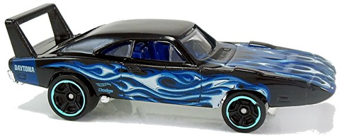 69-Dodge-Charger-Daytona-k