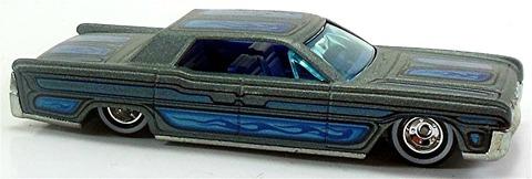 1964-Lincoln-Continental-l