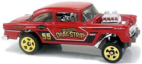55-Chevy-Bel-Air-Gasser-t