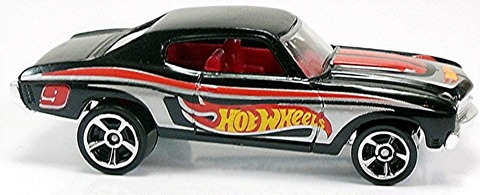 1970-Chevelle-SS-bo