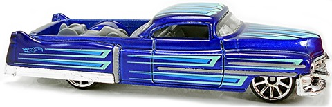 Custom-%u201953-Cadillac-i