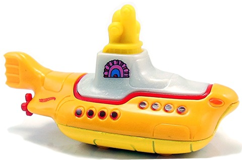 The-Beatles-Yellow-Submarine-a2