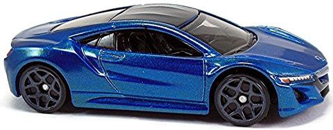 17-Acura-NSX-a