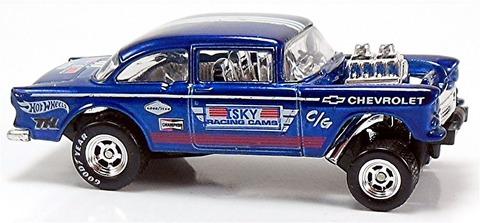 55-Chevy-Bel-Air-Gasser-e