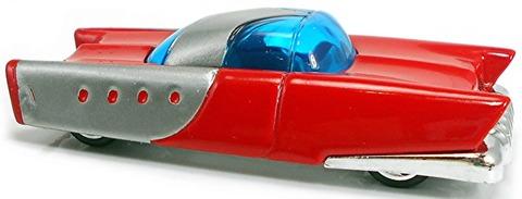 Mattel-Dream-Mobile-a-1024x390