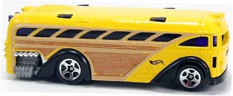 Surfin%u2019-School-Bus-a
