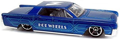 1964-Lincoln-Continental-w