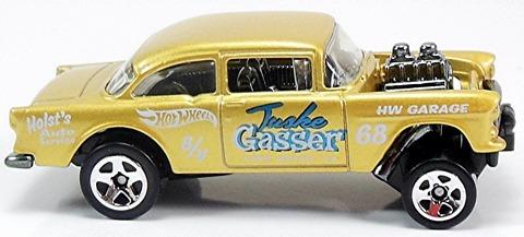 55-Chevy-Bel-Air-Gasser-b