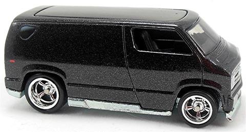 Custom-'77-Dodge-Van-r