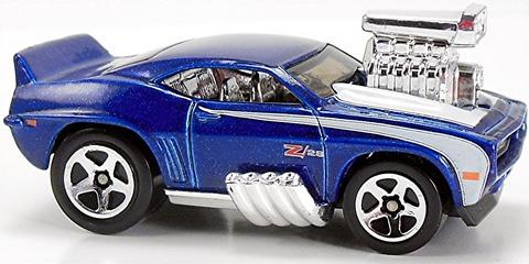 Camaro-Z28-1969-%u2019Tooned-b