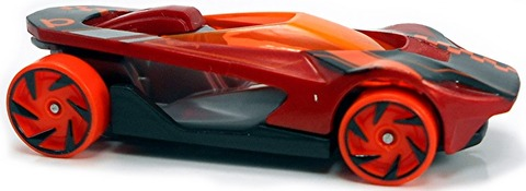 HW-Warp-Speeder-b-1024x374