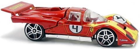 Ferrari-512M-d