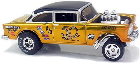 55-Chevy-Bel-Air-Gasser-r