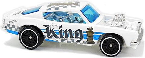 King-Kuda-p