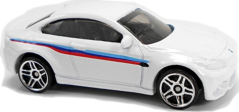 2016-BMW-M2-c