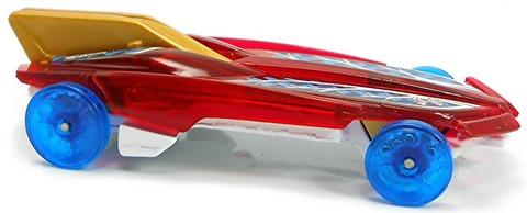 HW-Formula-Solar-g-1024x413