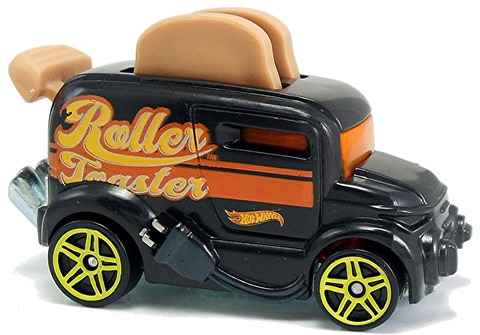 Roller-Toaster-d