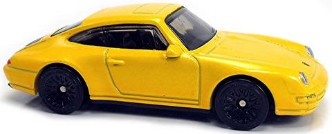 '96-Porsche-Carrera-d-1024x417