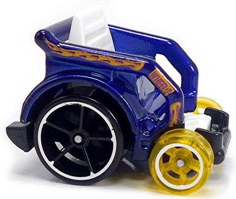 Wheelie-Chair-d-1024x862