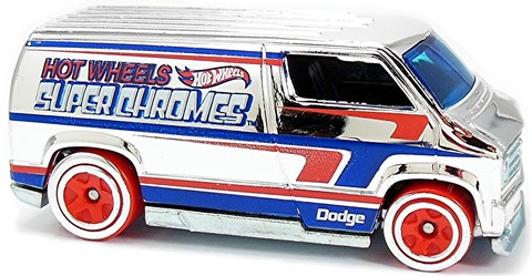 Custom-'77-Dodge-Van-ae