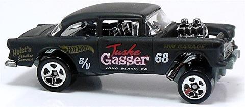 55-Chevy-Bel-Air-Gasser-c