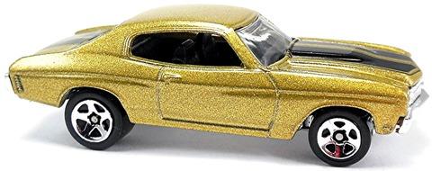 1970-Chevelle-SS-f