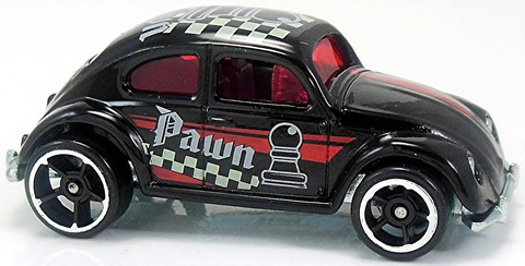 VW-Bug-bq