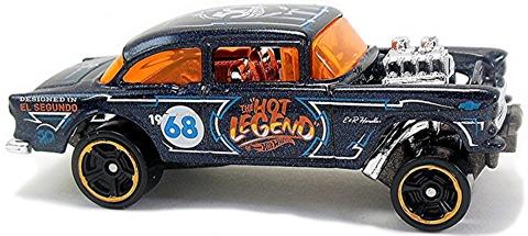 55-Chevy-Bel-Air-Gasser-u
