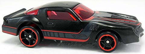 78-Camaro-Z-28-ao
